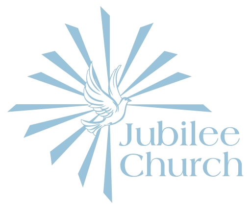 Jubilee Church Omaha