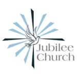 Jubilee Church Omaha
